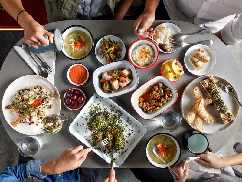 Valentines-day-dinner-venuerific-blog-alittle-tashi-food