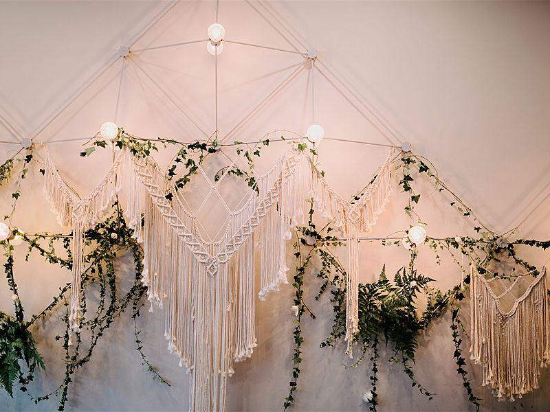 wedding decorations in kuala lumpur