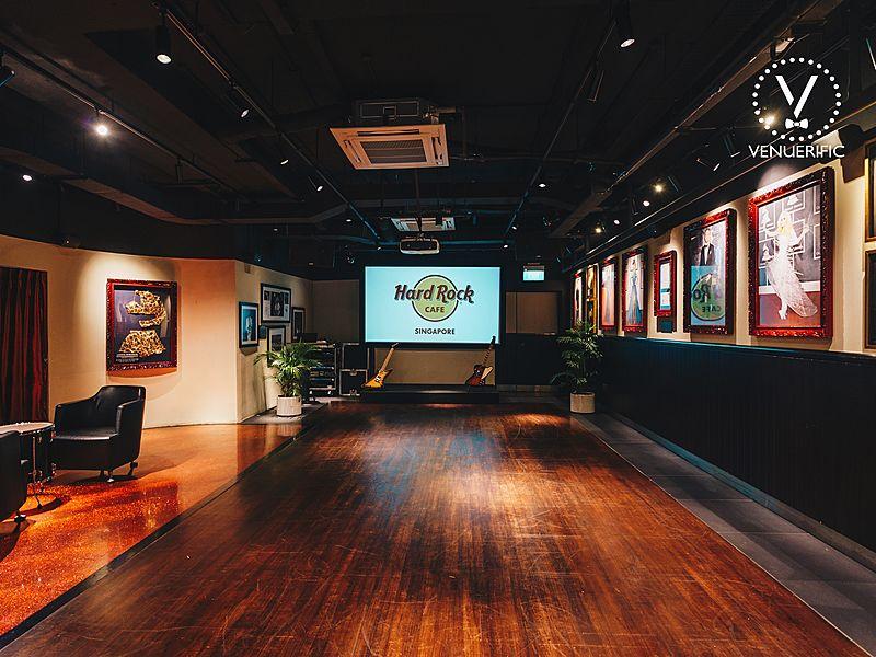 rock event space singapore