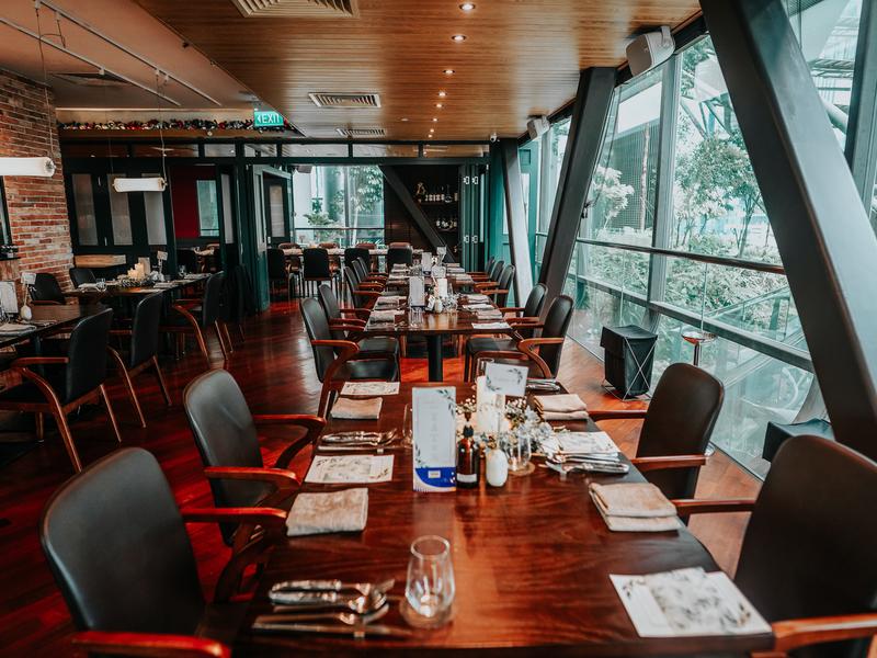 venuerific choice awards dining