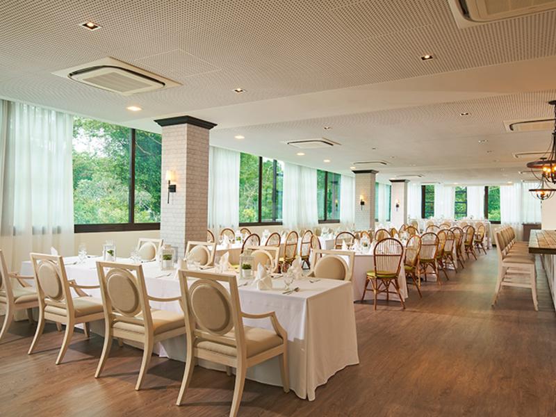 Best Wedding Venue Indoors Solemnisation