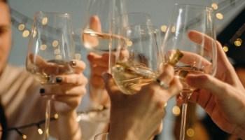 Best Bars to Celebrate Birthdays in Hong Kong