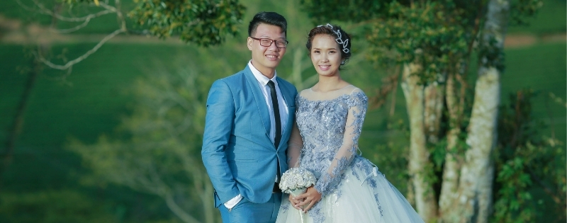 Wonderful Wedding Venues in Singapore for 250 pax (2021)