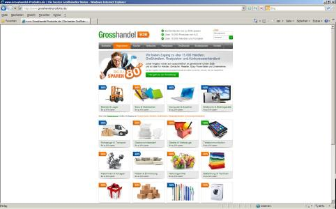 grosshandel-produkte_de_startseite