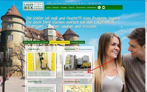 Lagerbox_Stuttgart_lecc_easybusiness
