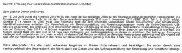 Europaeisches_Zentralregister_UST-IDNR_org_Textausschnitt