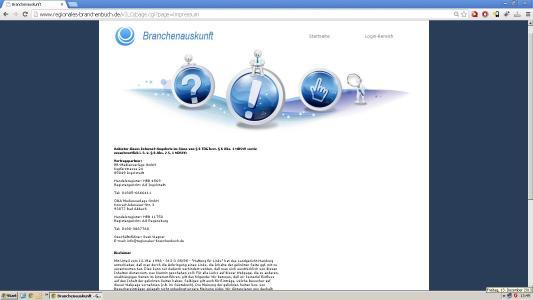 Branchenbuch_RB_Medienverlags_GmbH