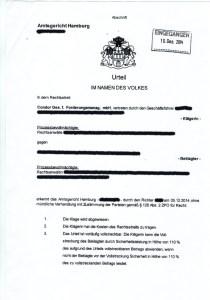 Urteil-KSM-BaumgartenBrandt-Seite-1-Dezember-2014