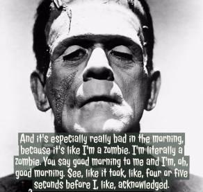 zombie-quote-2