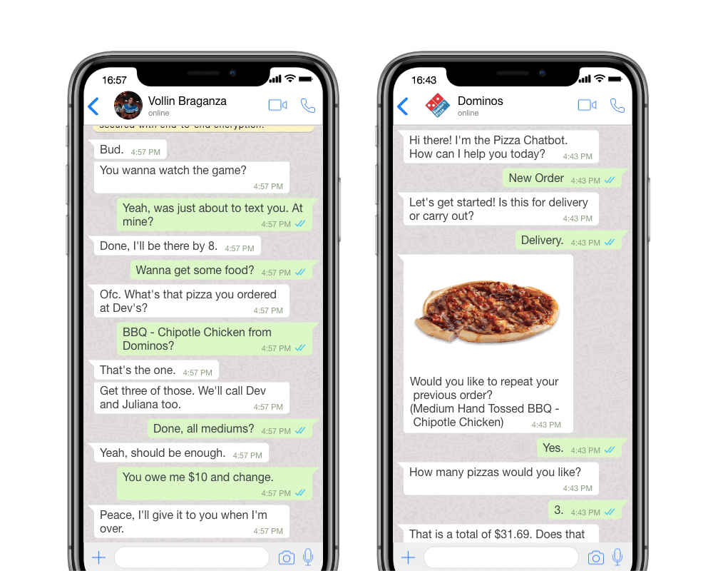 chatbots_for_whatsapp