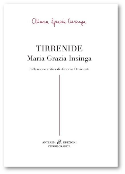 TIRRENIDE