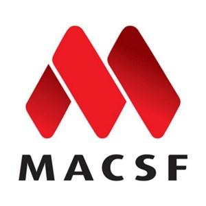 Macsf