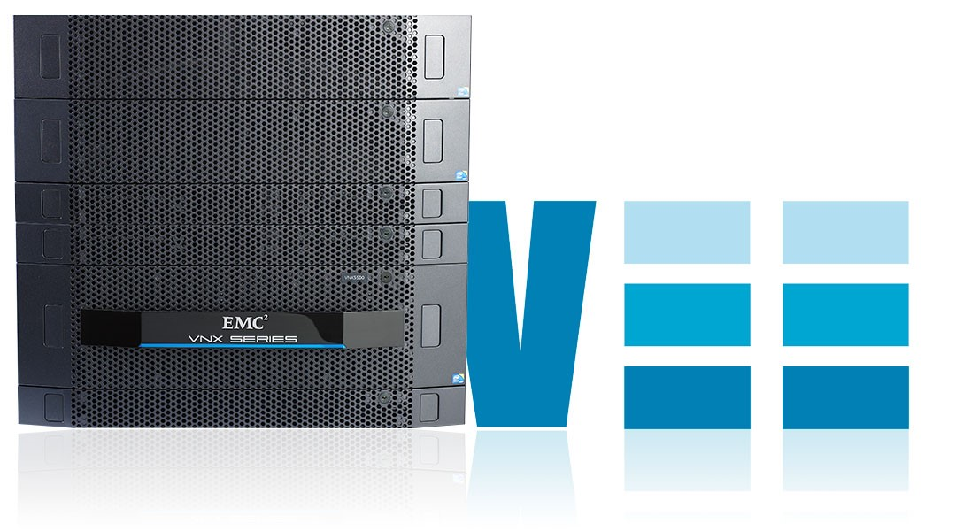 Dell EMC VNX5500, VNX5700 and VNX7500 Specs, Comparison and EOL Info