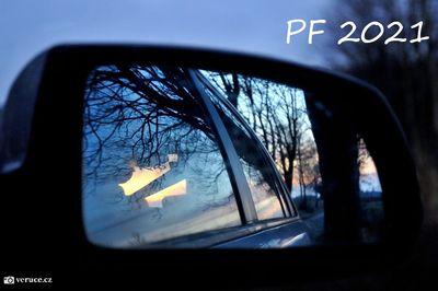 P. F. 2021
