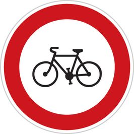 řidičák pro cyklisty