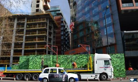 Инвестиции в недвижимость: Buy to Let properties