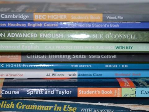 Английское произношение Received English Pronunciation