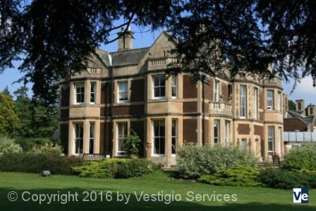 Sandringham: Norfolk retreat of Her Majesty the Queen