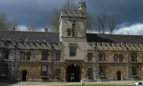 Рейтинги Британских Университетов: рекомендации Vestigio Services