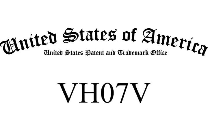 VH07V 3rd Anniversary