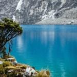 Blog Viagens Machu Picchu   Conheça Huaraz