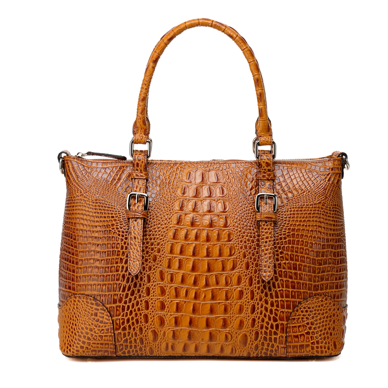 Embrace Spring Season with These Cute Leather Bags ...