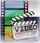 VideoSymbol_klein