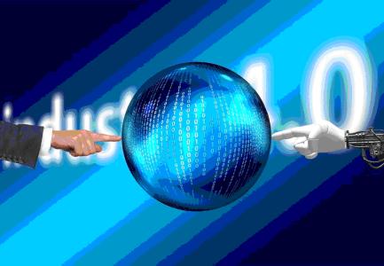 Industrie 4.0 – diese Technologien der Zukunft sind unumgänglich
