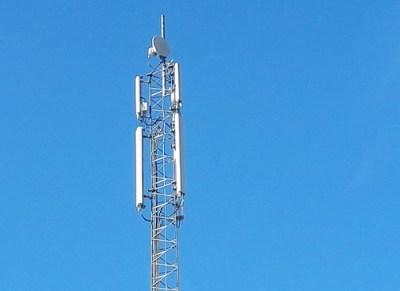 Ärzte fordern Baustopp für 5G Mobilfunk-Technologie