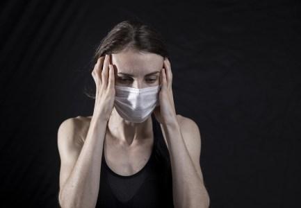 Maskenpflicht – wir brauchen eure Hilfe!