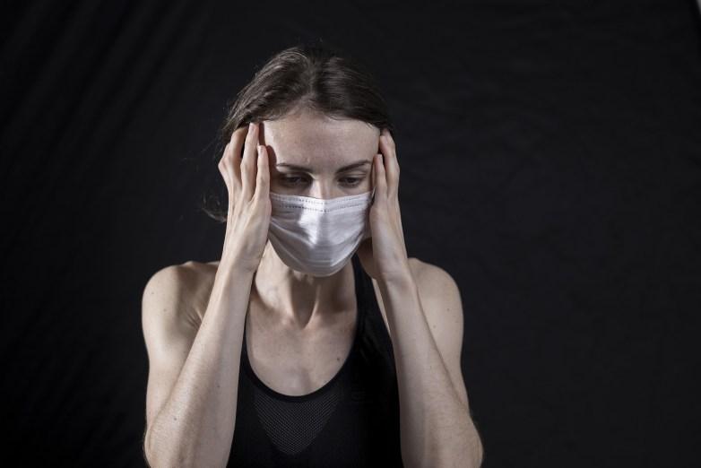 Maskenpflicht - wir brauchen eure Hilfe!