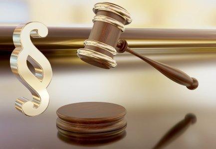 Wiener Rechtsanwalt bietet kostenfreie Hilfe bei Corona Strafen an