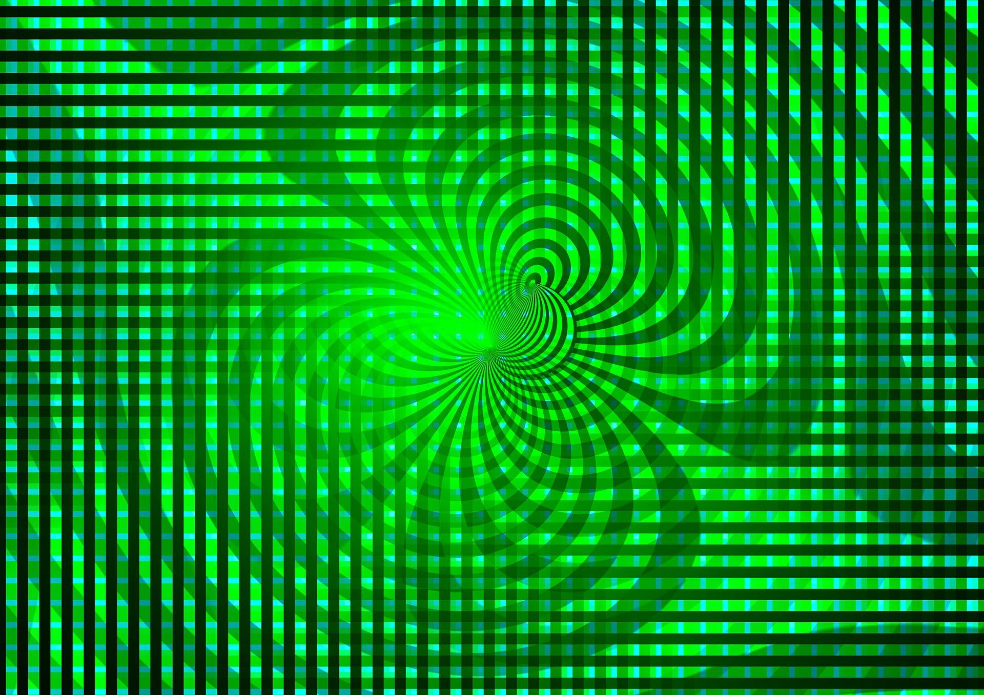 Untersuchung: Fast alle Geimpften zeigten eine elektromagnetische Wirkung