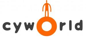 cyworld logo