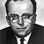 J. C. R. Licklider