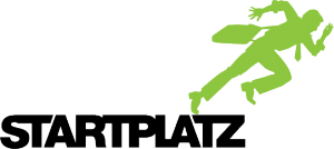 Logo-Startplatz-300x134 22.02.12