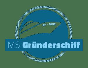 MS-Gruenderschiff-Logo-RGB-transparenterHG-600px-300x2341