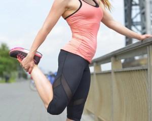 筋膜リリースの効果と方法