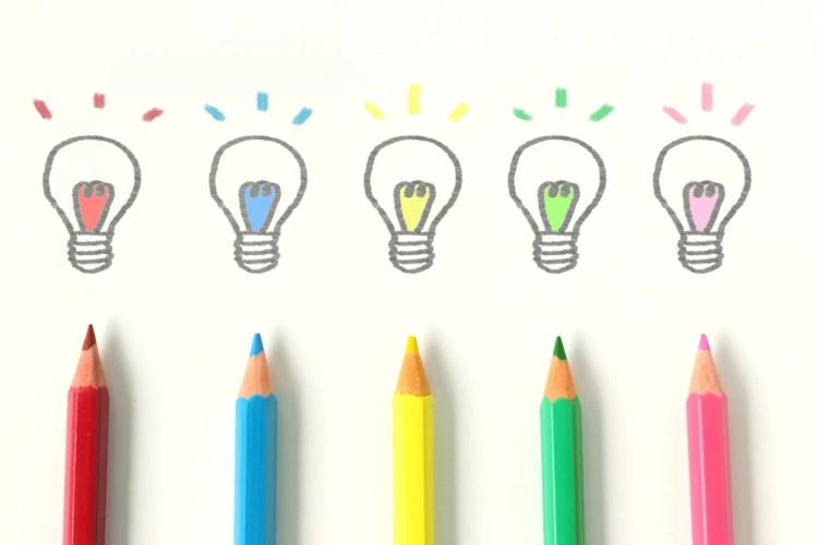 弱点を解明して個別のニーズに合わせたカリキュラムを設定することで効率的な多くの成功体験を実感できる様になります。
