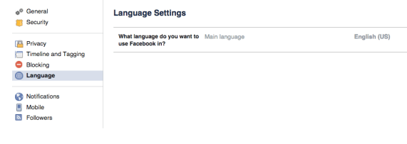 English_language_facebook