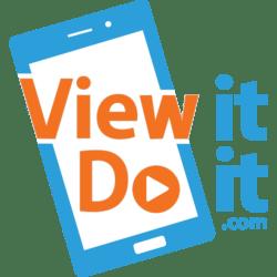 ViewitDoit