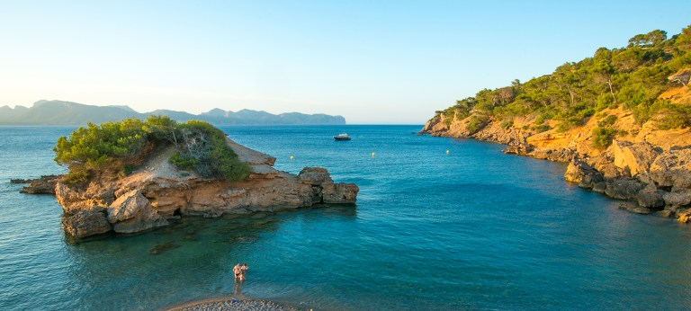 Top things to do in Majorca