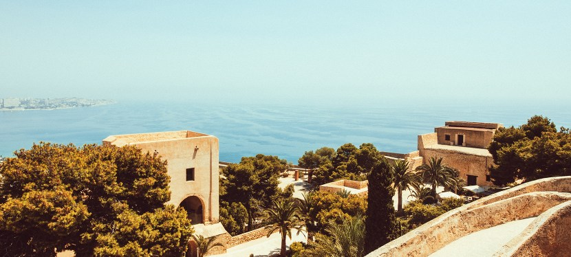 Your Guide to the Costa del Sol
