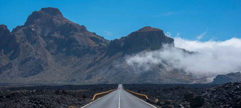 Guide to Tenerife's Best Attractions