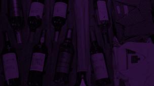 8 dicas para transportar vinhos na bagagem