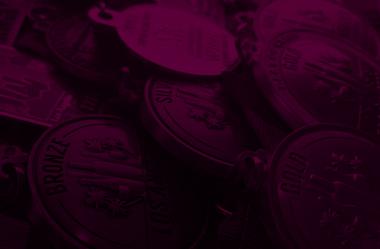 Vinhos Brasileiros premiados no Challenge International Du Vin