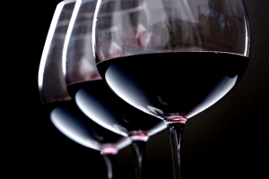 Red_Wine_Glasses2
