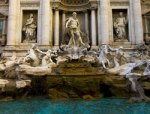 Duckhorn-2015-Trevi-for-web