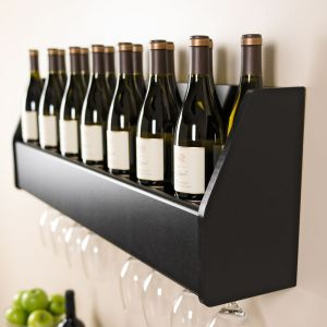 floatingwinerack