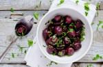 mushrooms-in-wine-sauce